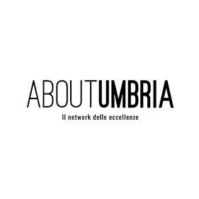 AboutUmbria