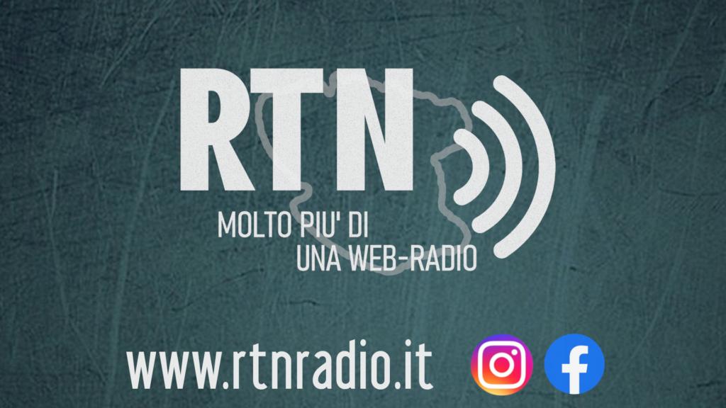 RTN – Presentazione