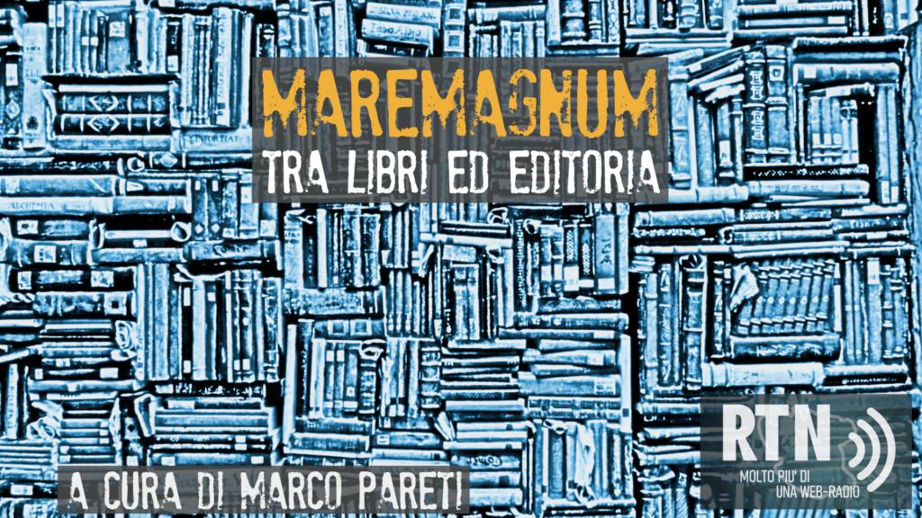 Maremagnum (Sigla)